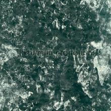 Maria papier peint Elitis Oxydes rm-616-45