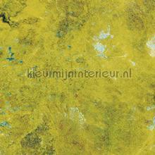 Maria papier peint Elitis Oxydes rm-616-60