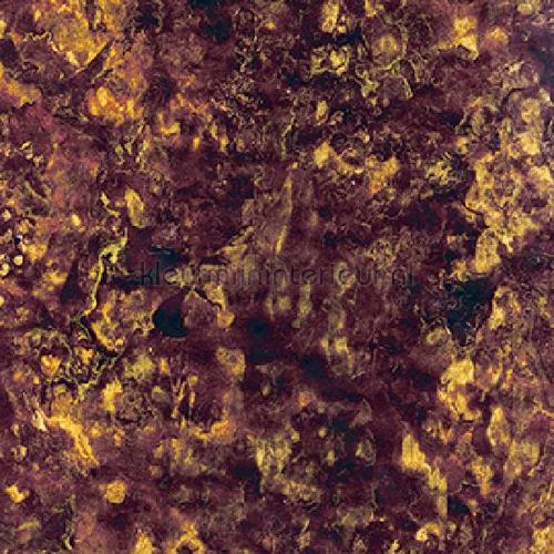Maria papier peint rm-616-75 Oxydes Elitis