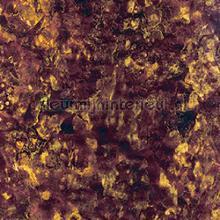 Maria papier peint Elitis Oxydes rm-616-75