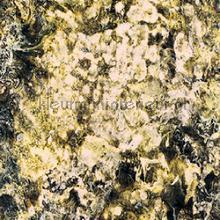 Maria papier peint Elitis Oxydes rm-616-89