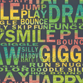 Giggles tapet Wallquest All-images