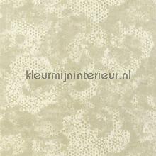 PALASINI behang Designers Guild Palasini PDG64702