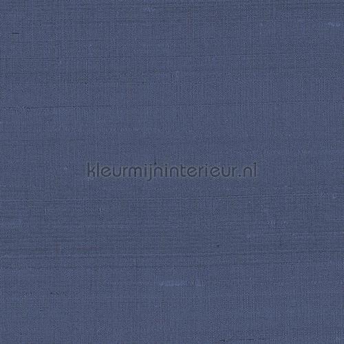 latus imitatie zijde tapet 50500 Paleo Arte
