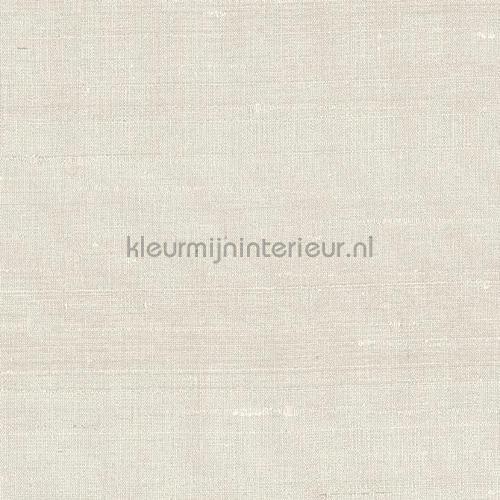latus imitatie zijde tapet 50501 Paleo Arte