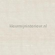 latus imitatie zijde papel pintado Arte Paleo 50501