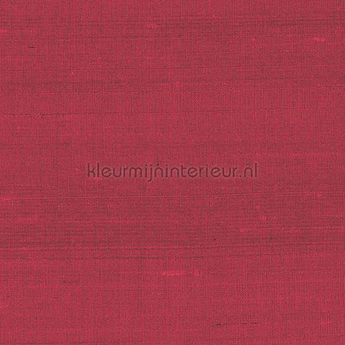 latus imitatie zijde tapet 50502 Paleo Arte