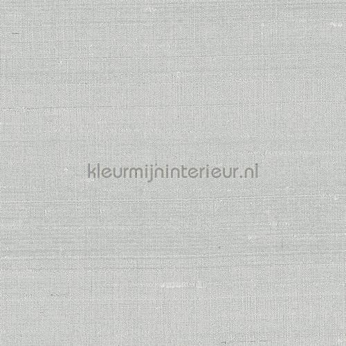 latus imitatie zijde tapet 50505 Paleo Arte