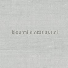 latus imitatie zijde papel pintado Arte Paleo 50505