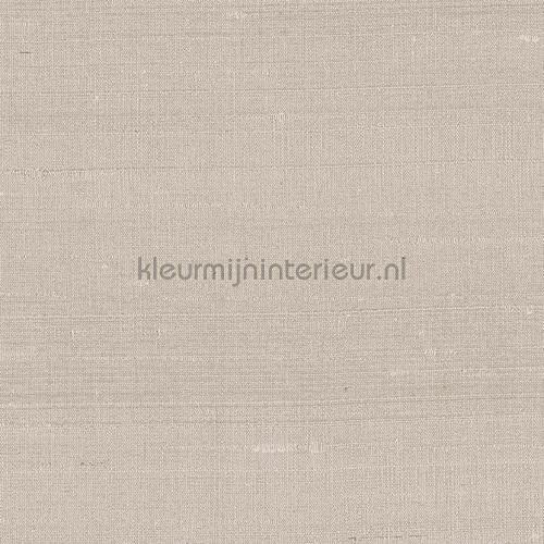 latus imitatie zijde tapet 50506 Paleo Arte