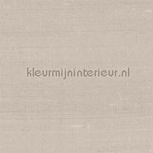 latus imitatie zijde papel pintado Arte Paleo 50506