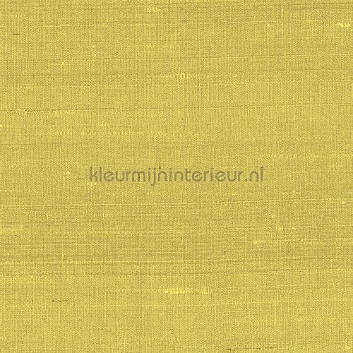latus imitatie zijde tapet 50507 Paleo Arte
