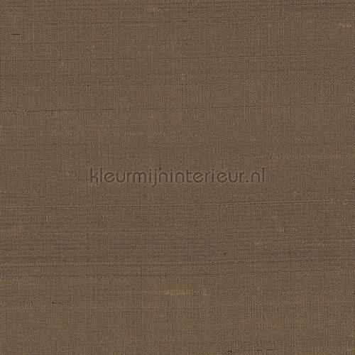 latus imitatie zijde tapet 50508 Paleo Arte