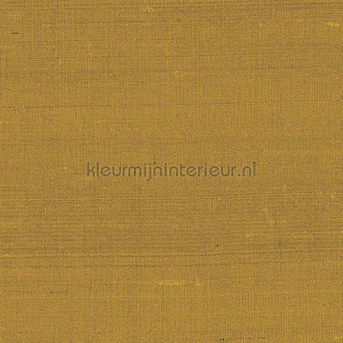 latus imitatie zijde tapet 50509 Paleo Arte