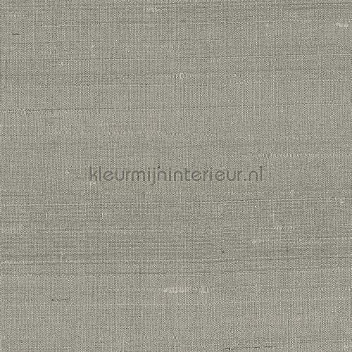 latus imitatie zijde tapet 50510 Paleo Arte