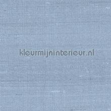 latus imitatie zijde papel pintado Arte Paleo 50511
