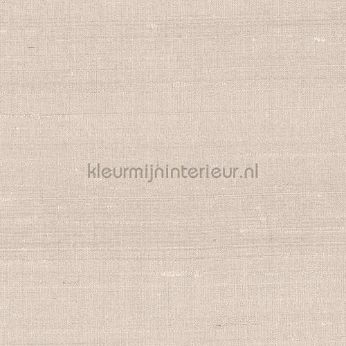 latus imitatie zijde tapet 50512 Paleo Arte