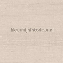latus imitatie zijde papel pintado Arte Paleo 50512