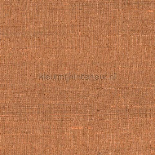 latus imitatie zijde tapet 50514 Paleo Arte