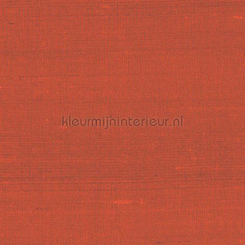 latus imitatie zijde tapet 50517 Paleo Arte