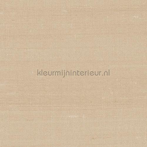 latus imitatie zijde tapet 50518 Paleo Arte