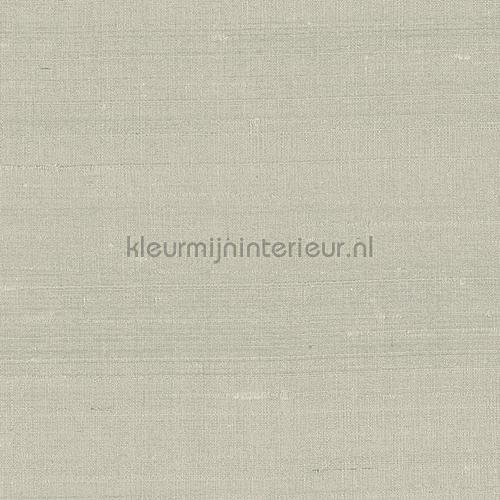 latus imitatie zijde tapet 50520 Paleo Arte