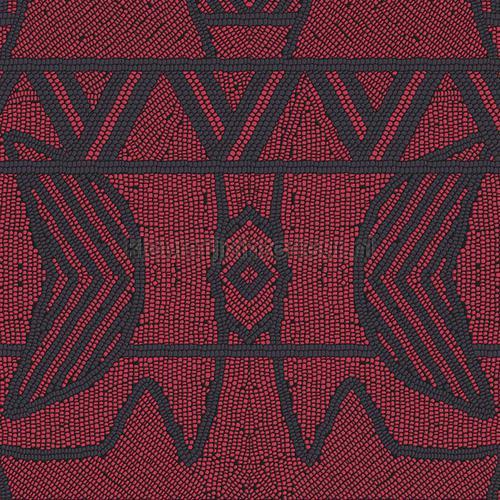 empire tapet 50550 Paleo Arte