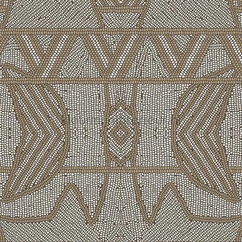 empire tapet 50552 Paleo Arte