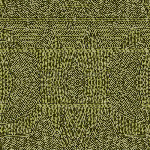 empire tapet 50554 Paleo Arte
