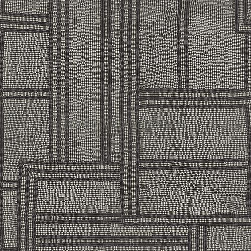 civilia papel de parede 50560 Paleo Arte