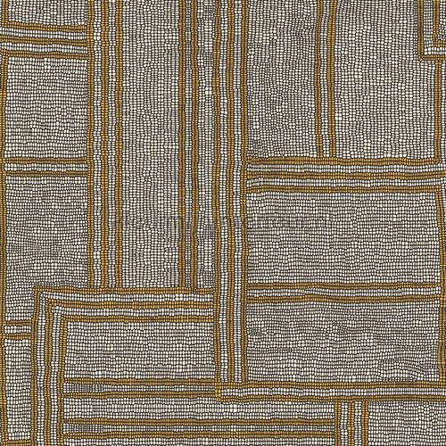 civilia tapet 50564 Paleo Arte
