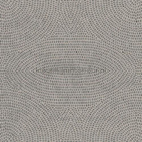 strata tapet 50572 Paleo Arte