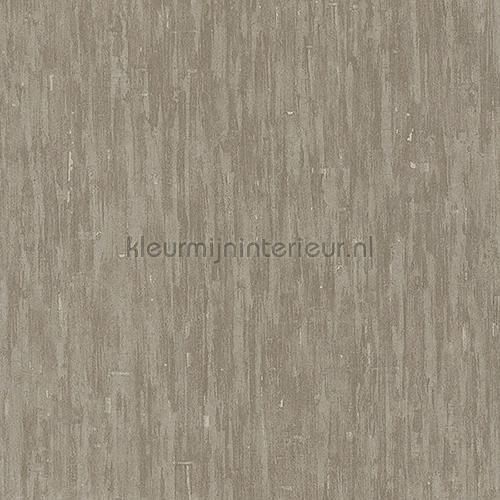 Panama Uni Taupe 2 Pana81111909 Papier Peint Panama Casadeco