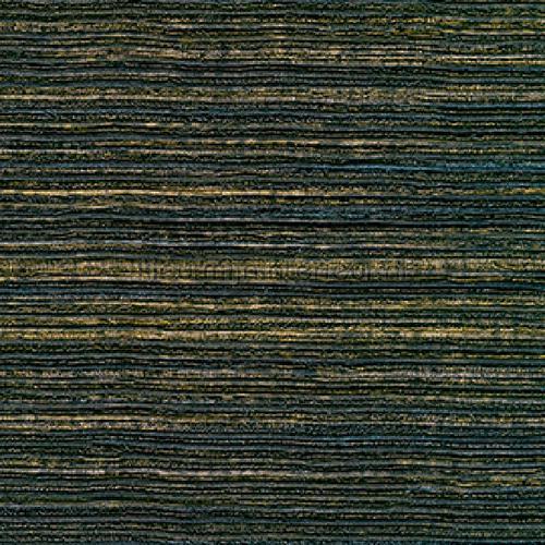 Twist behang VP 712 08 Panama Elitis