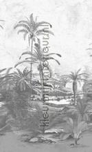 88017 fotobehang BN Wallcoverings Panthera 200353