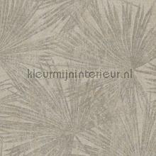 Exotic palm rythm tapet BN Wallcoverings Panthera 220131