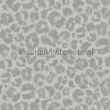 Panthera tapet BN Wallcoverings Panthera 220140