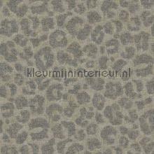 Panthera tapet BN Wallcoverings Panthera 220141