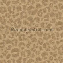 Panthera tapet BN Wallcoverings Panthera 220142
