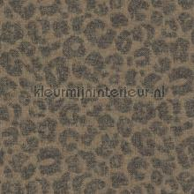 Panthera papel pintado BN Wallcoverings Moderno Abstracto