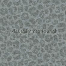Panthera tapet BN Wallcoverings Panthera 220146