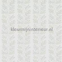 Malmo neutral behang Sanderson Papavera 214766
