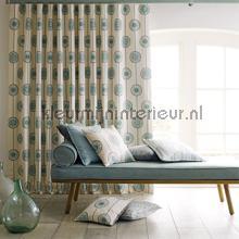 cortinas moderno