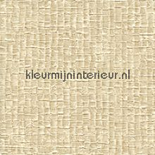 Nacre licht beige wallcovering Elitis Parade VP-640-21