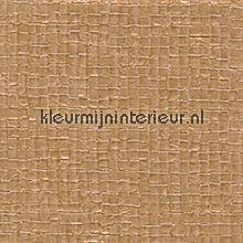 Nacre licht terra beige behang Elitis Parade VP-640-23