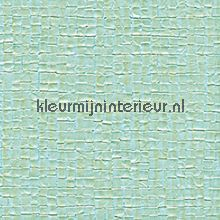Nacres licht blauw wallcovering Elitis Parade VP-640-25