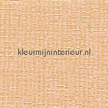 Nacres licht zalm roze papier peint Elitis Parade VP-640-27