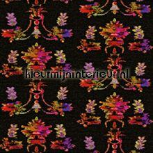 Palermo felle kleuren behang Elitis Parade VP-844-03