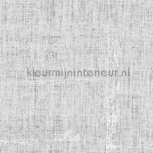 Profumo doro hpc papel de parede Elitis Paradisio Profumo d oro HPC CV-110-01