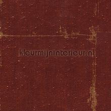 Profumo doro hpc papel de parede Elitis Paradisio Profumo d oro HPC CV-110-37